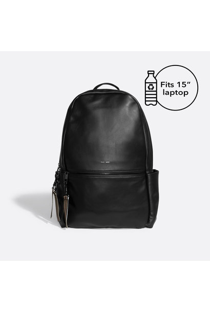 Leilia Backpack BLK