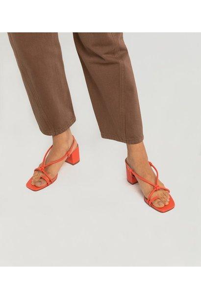 Amavi Sling Sandal FLEUR
