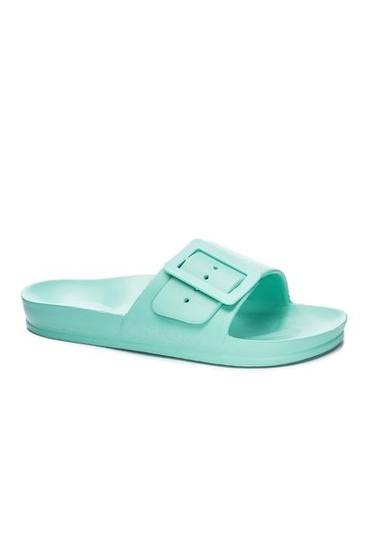 Playful Sandal GRN