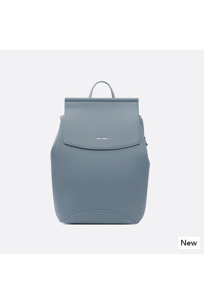 Kim Backpack BLU