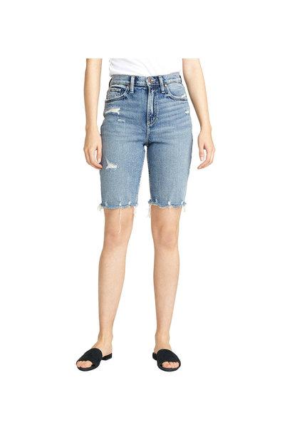 Frisco Knee Short 239
