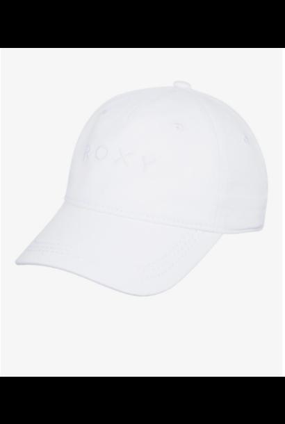 Dear Believer Baseball Hat WHT