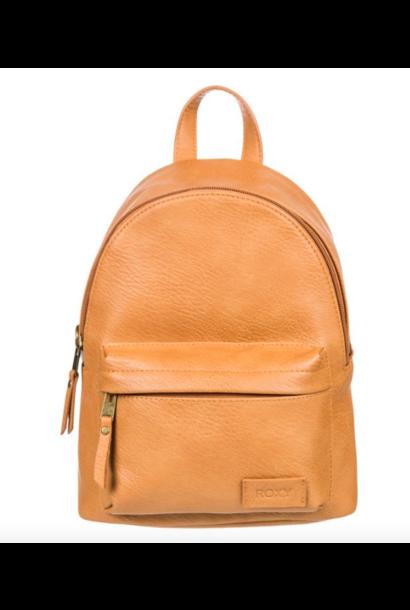 Drunk In Love Backpack COG