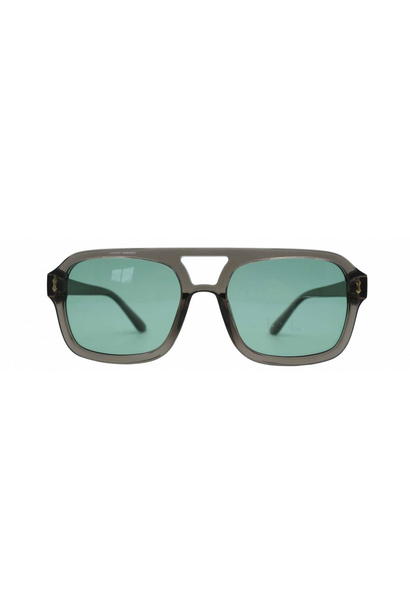 Royal Plastic Sunnies GRY