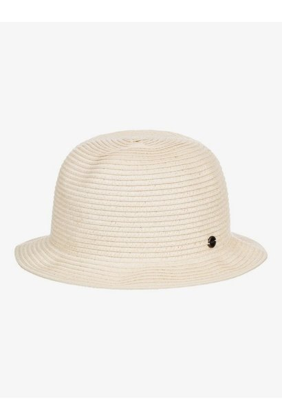 Roxy Summer Mood Bucket Hat