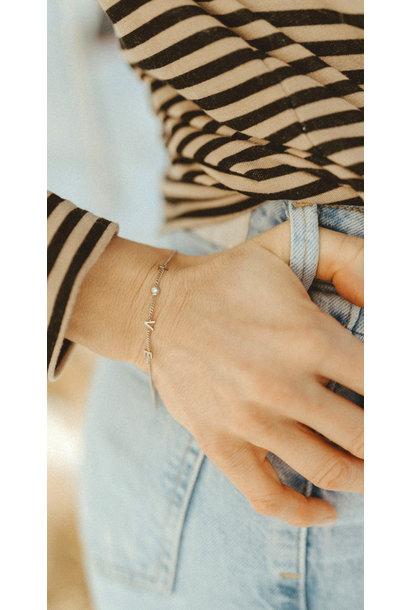 Valentina LOVE Bracelet