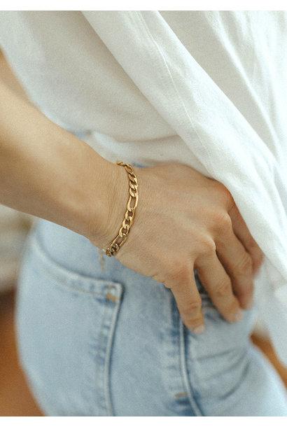 Parker Figaro Bracelet