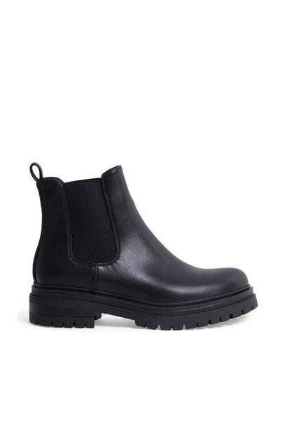 Billiee Chelsea Boot BLK