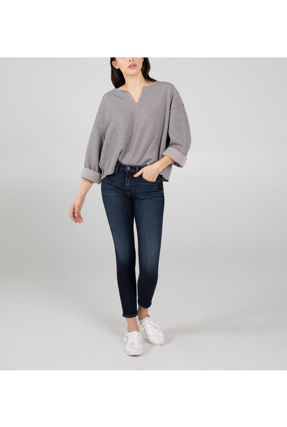 Most Wanted Skinny 415