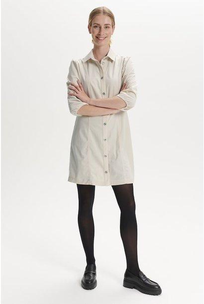 Ilia Dress SAND