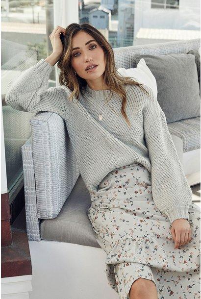 Vale Sweater SAGE
