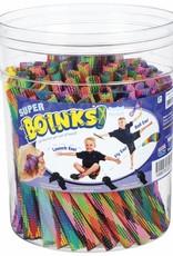 Toysmith Super Boinks