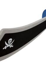 Toysmith Pirate Scimitar