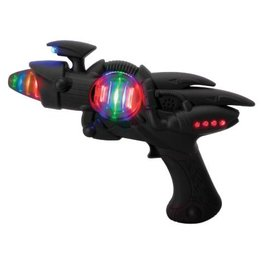 Toysmith Special FX Blaster