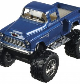 Toysmith Monster Chevy Pickup