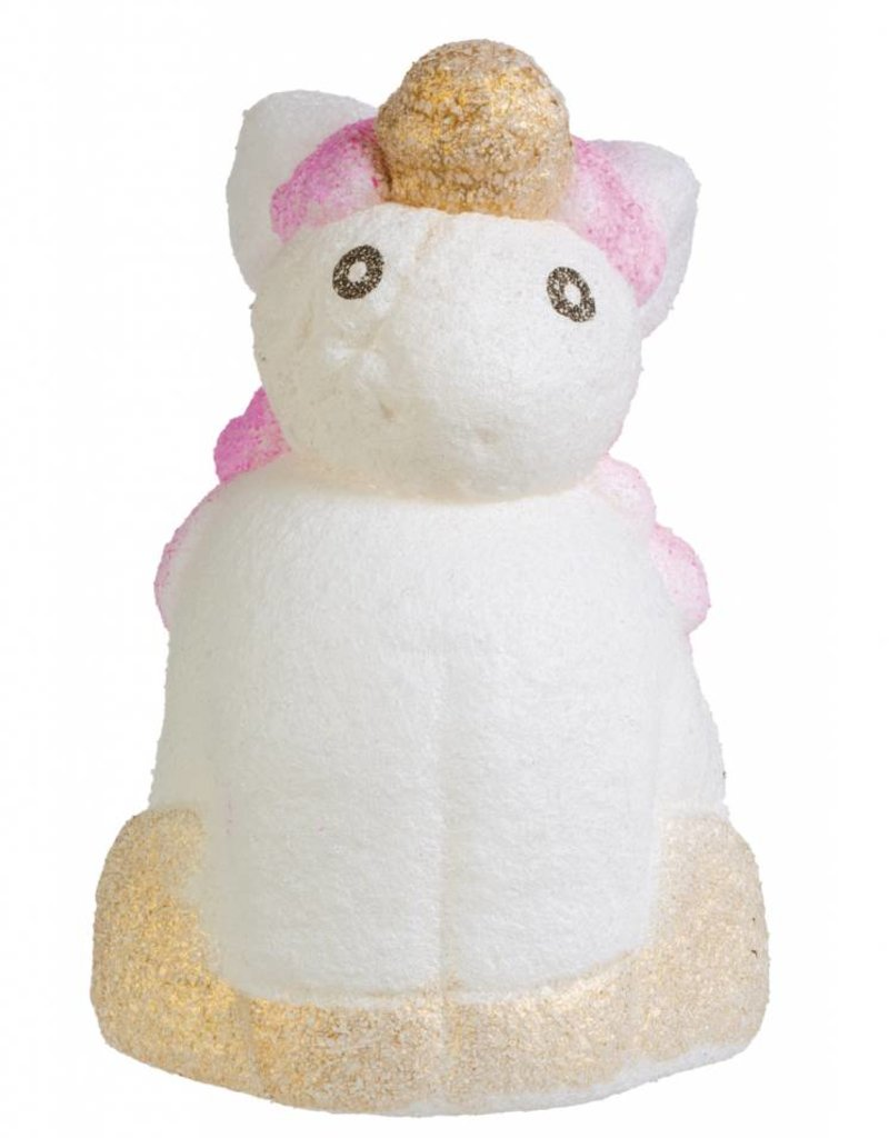 Toysmith Grow Unicorn