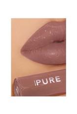 ORGANIQUE Lip Cream | Mauve