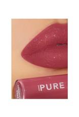 ORGANIQUE Lip Cream |  Strawberry