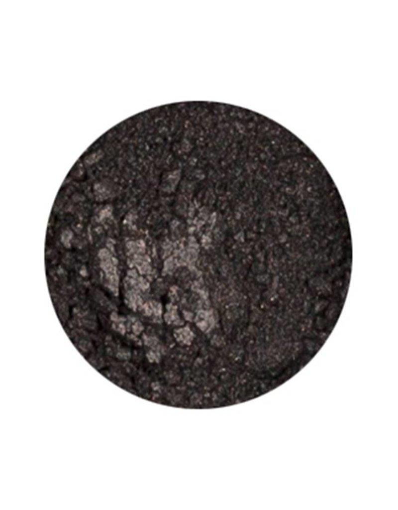 ORGANIQUE Eyeshadow | #104 - Charcoal