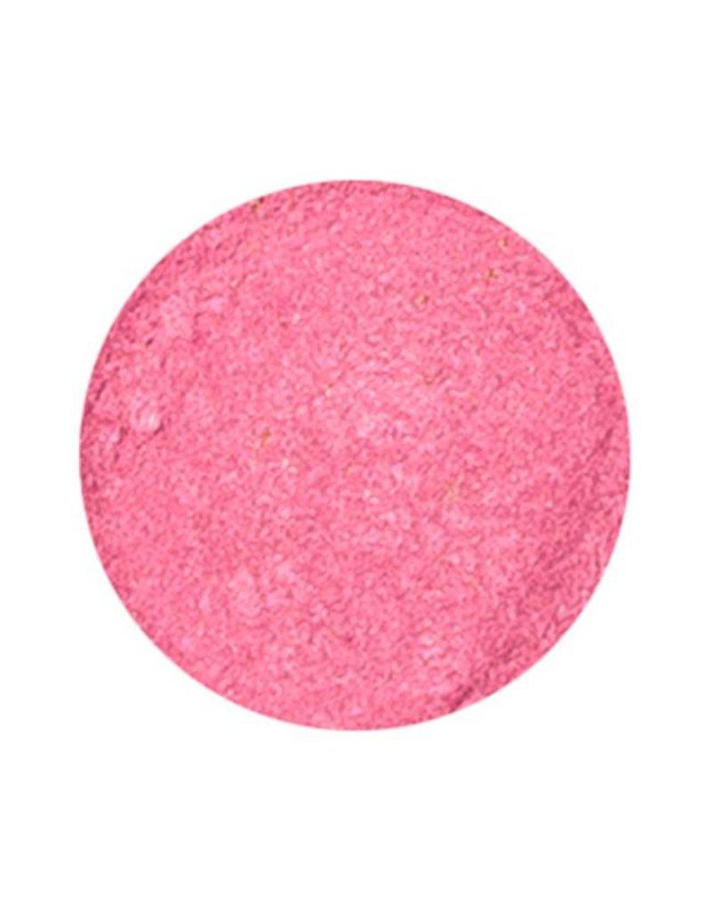 ORGANIQUE Eyeshadow | #12 - Hot Pink