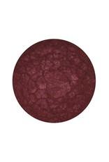 ORGANIQUE Eyeshadow   #130 - Midnight Rouge