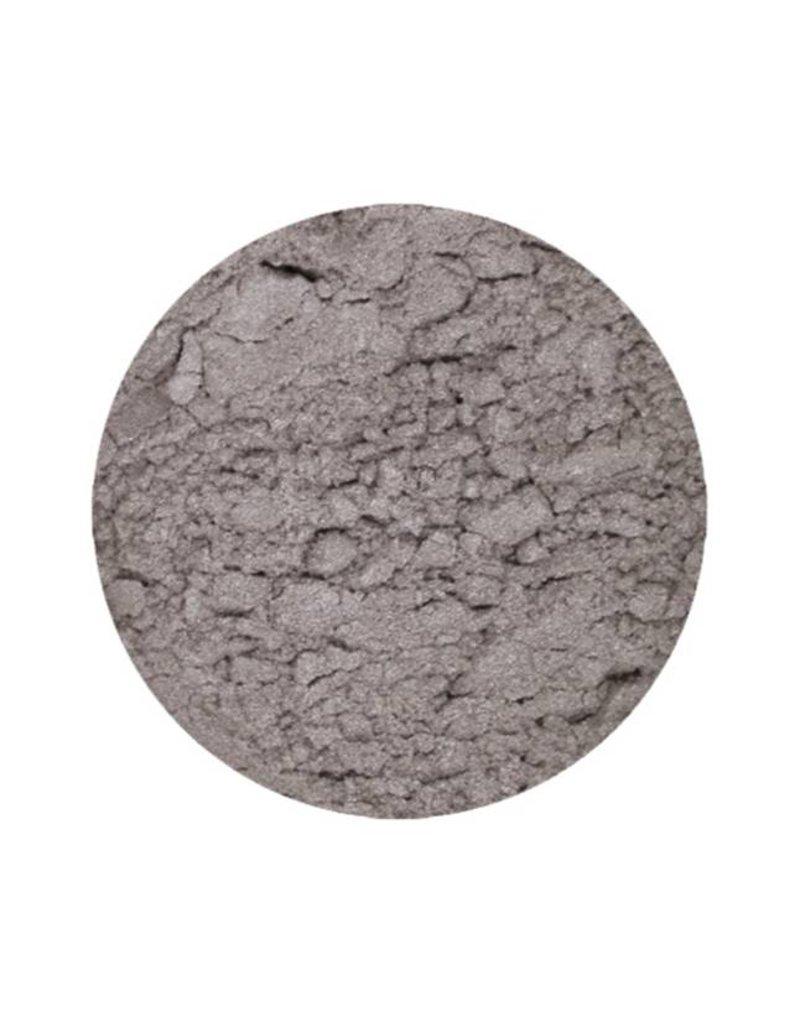 ORGANIQUE Eyeshadow | #2 - Grey