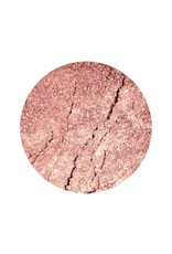 ORGANIQUE Eyeshadow | #32 - Sunburnt Bronze