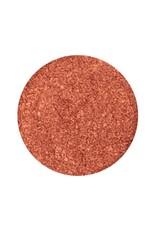 ORGANIQUE Eyeshadow   #37 - Rust