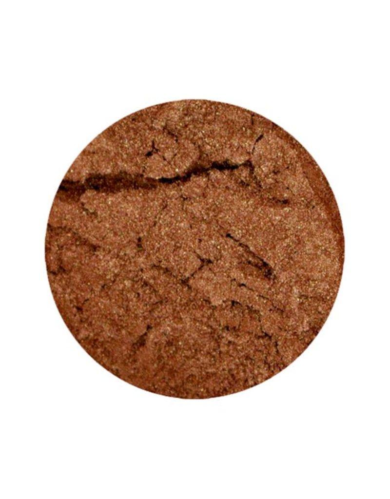 ORGANIQUE Eyeshadow | #64 - Maple Syrup