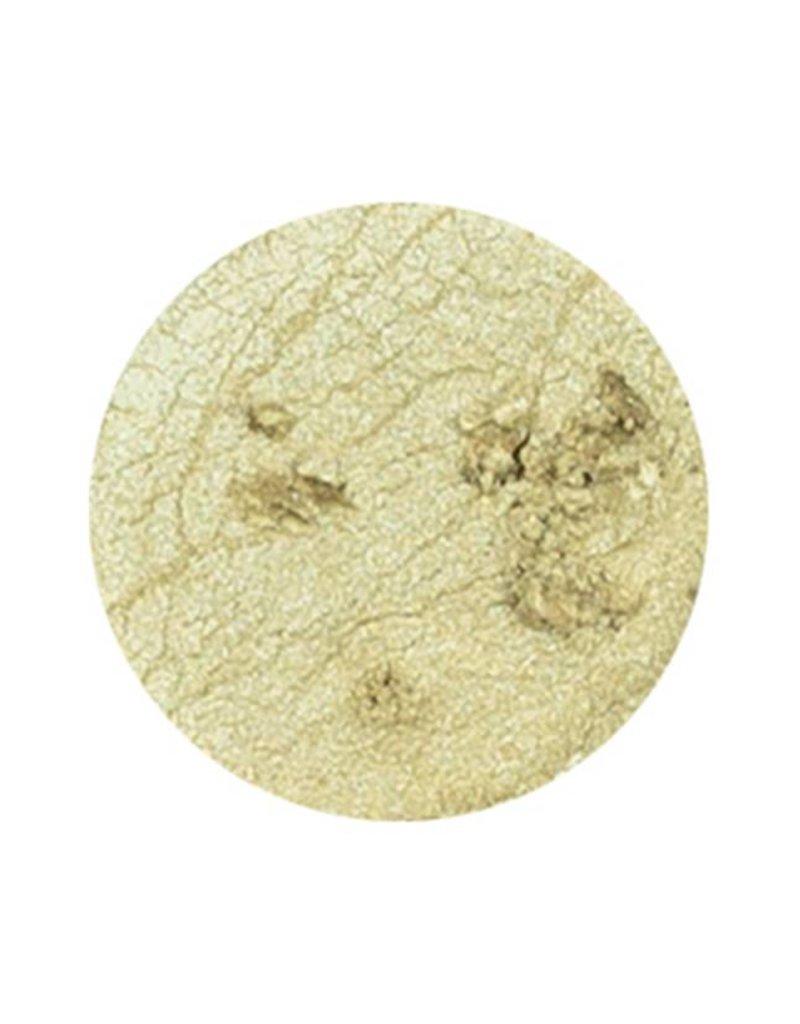 ORGANIQUE Eyeshadow | #65 - Fresh Grass