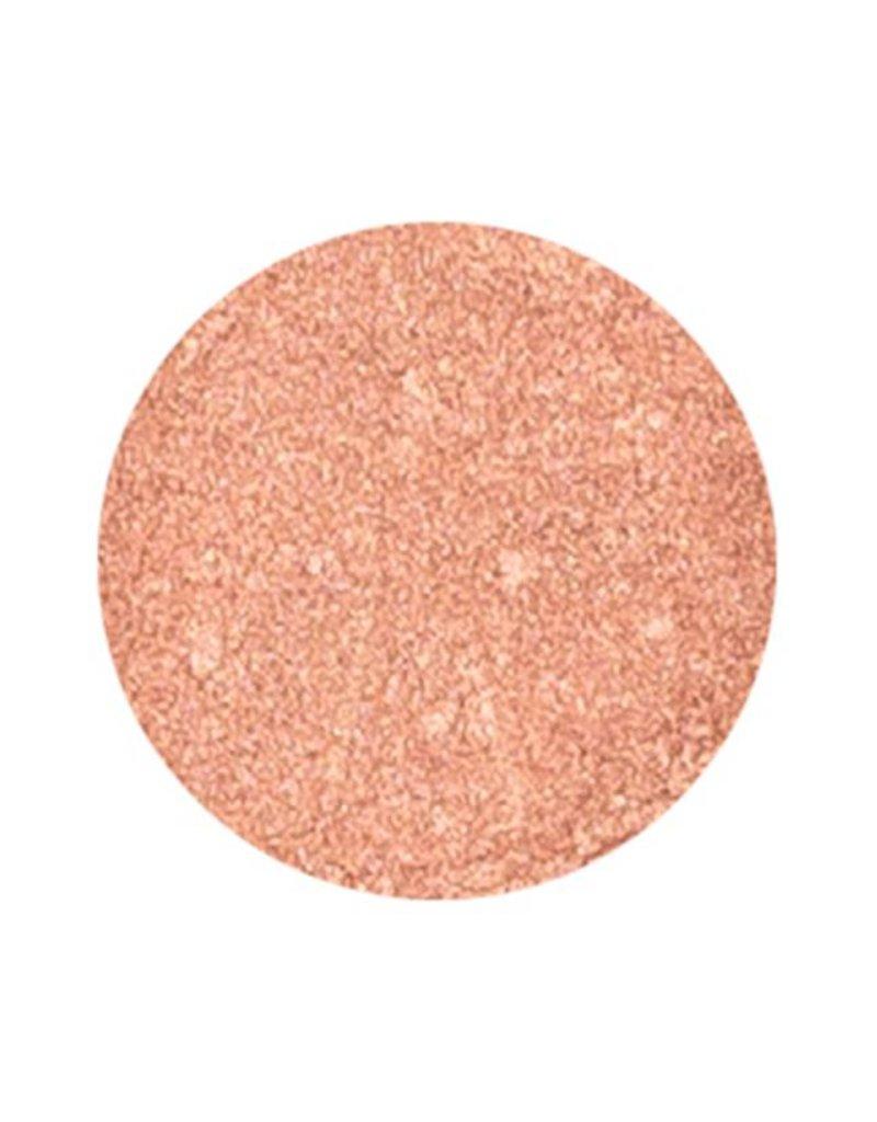 ORGANIQUE Eyeshadow | #7 - Beige Pink