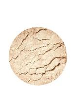 ORGANIQUE Eyeshadow | #8 - Beige White