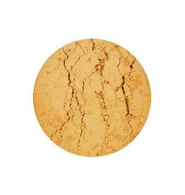 ORGANIQUE Foundation | #5 - Peaches & Cream