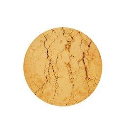ORGANIQUE Foundation | #4 - Butterscotch