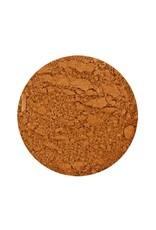 ORGANIQUE Foundation | #20 - Cream Caramel