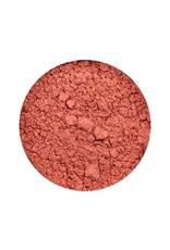 ORGANIQUE Blush | #5 - Coral