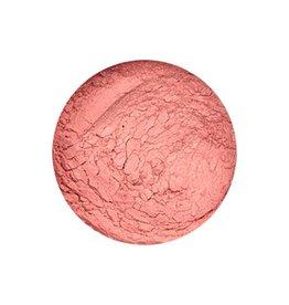 ORGANIQUE Blush | #B30 - Pink Passion