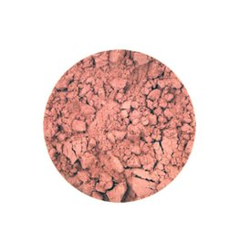 ORGANIQUE Blush | #27 - Pink Aura
