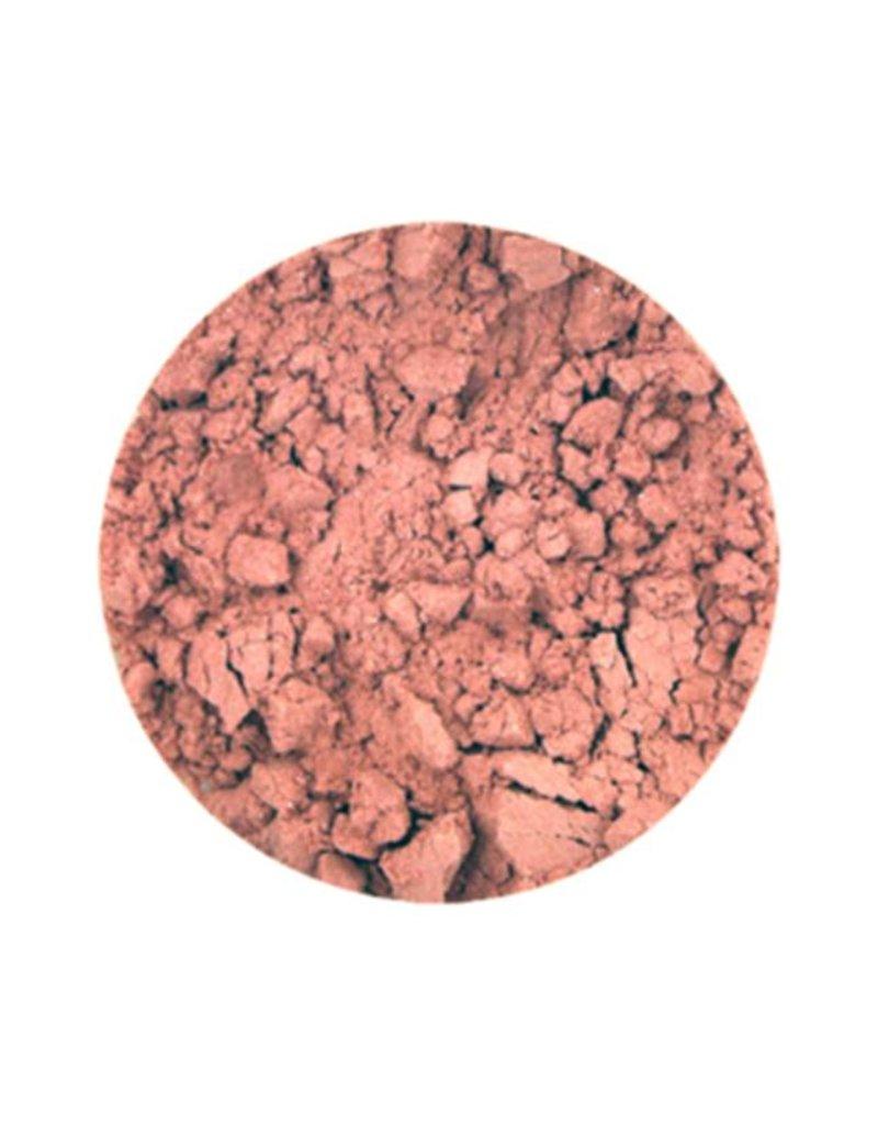 ORGANIQUE Blush   #27 - Pink Aura