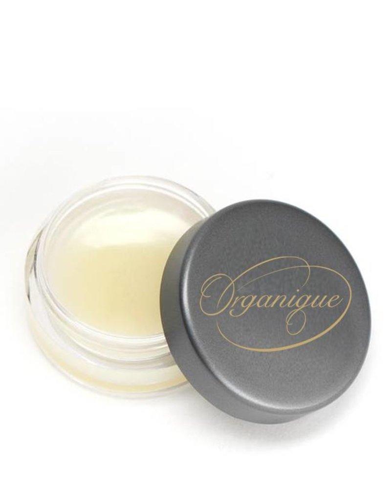 ORGANIQUE Lips | Lipstick Base