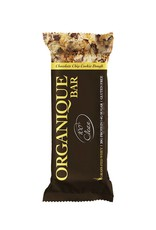 """""""PRE-ORDER"""" AVAILABLE FOR PICK UP THE END OF AUGUST Organique Bar 
