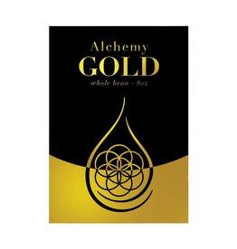 (Pre-Order) Organique Coffee | Alchemy Gold