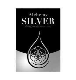 Alchemy Silver (Decaf) Organique Coffee