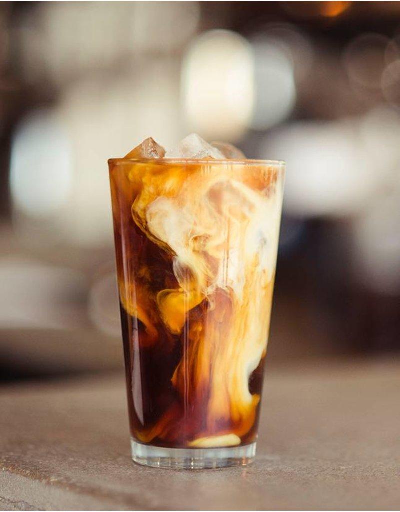 Alchemy Gold Organique Coffee