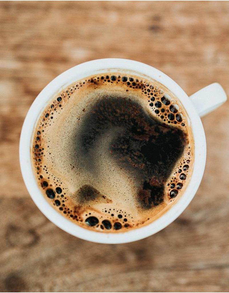 Organique Coffee | Alchemy Silver (Decaf)