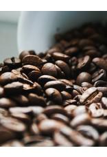 Alchemy Silver (Decaf) Organique Coffee