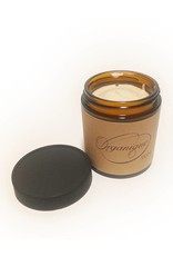 ORGANIQUE Signature | Whipped Lotion