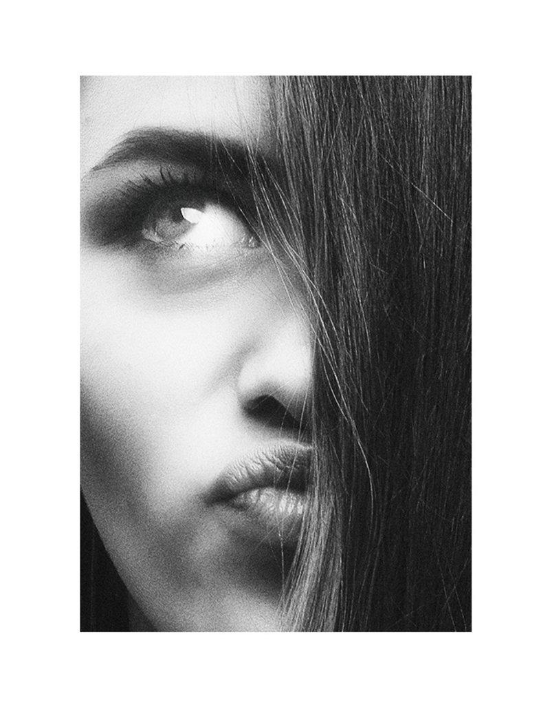 Women's Eyebrow Wax