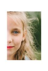 Facial (Child)