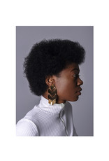 Hair Cut (Women)